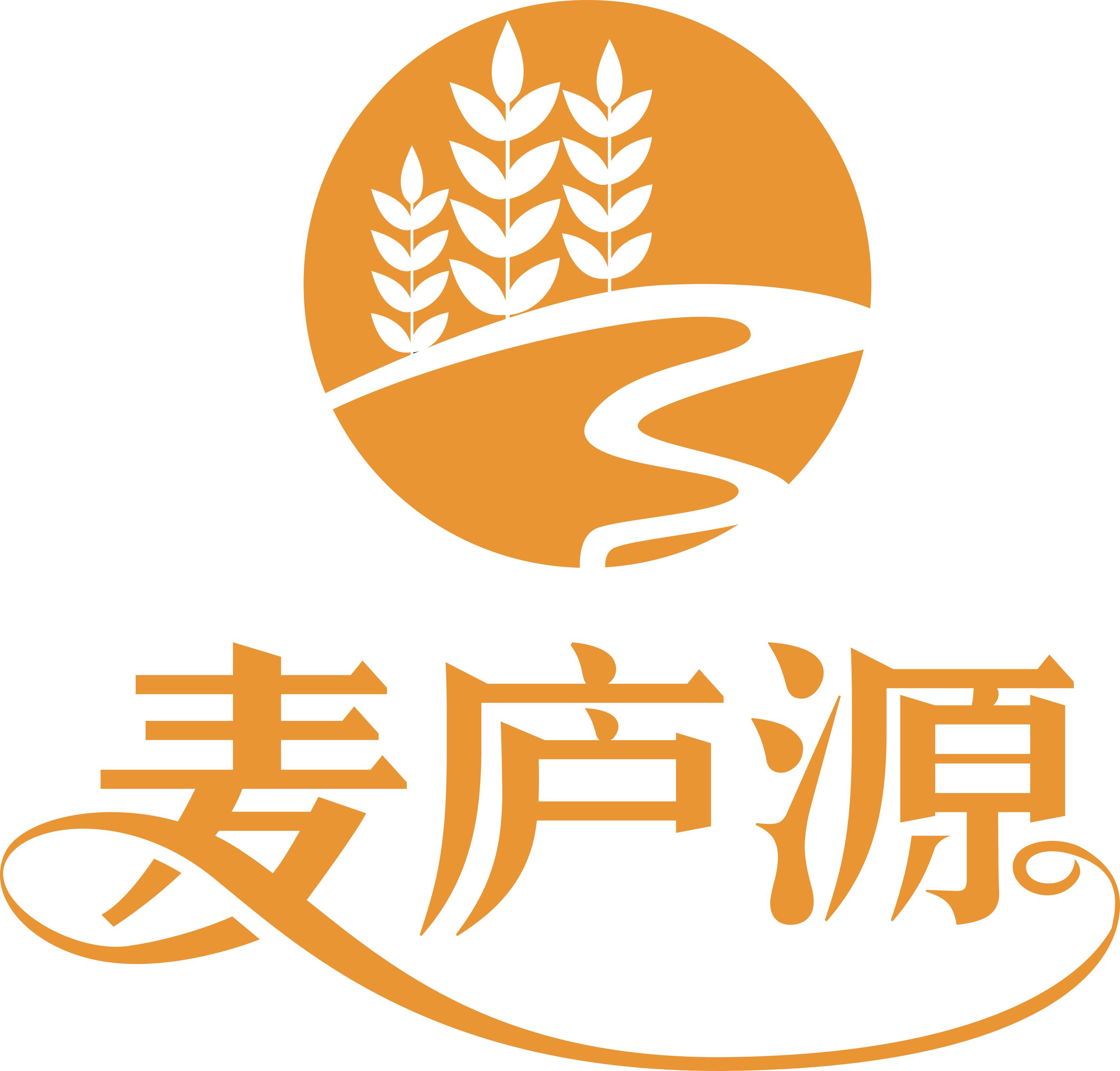 江西麦庐源餐饮管理有限公司