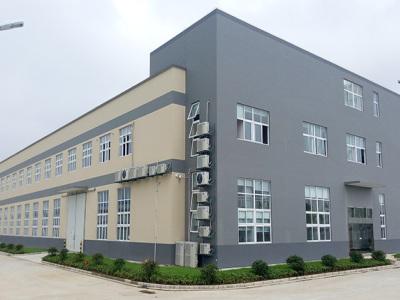 隔热管托|人孔|风门|支吊架-沧州佰誉管道制造有限公司