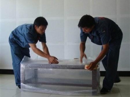 我們在進行搬運的時候電器搬運有什么技巧?