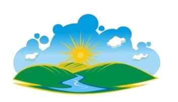 沭阳县钱集镇沭源水蛭养殖专业合作社