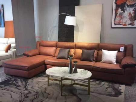 吉林布沙发