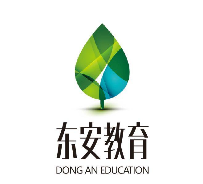 綿陽市東安教育科技有限公司