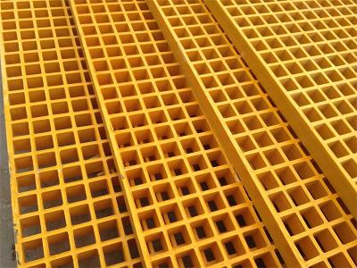 玻璃钢格栅|玻璃钢盖板|洗车房格栅|污水化工厂沟盖板|拱形盖板,电镀厂沟盖板, 杭州民峰复合材料有限公司