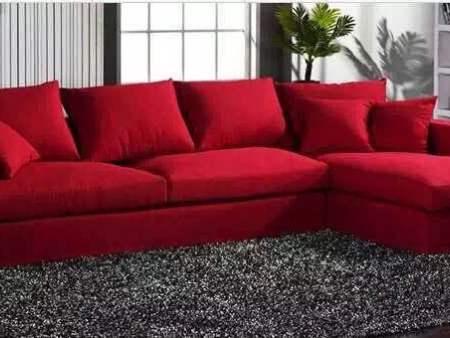 吉林木质沙发