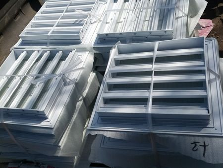 日韩成在线人91免费视频分享鋼格板的作用