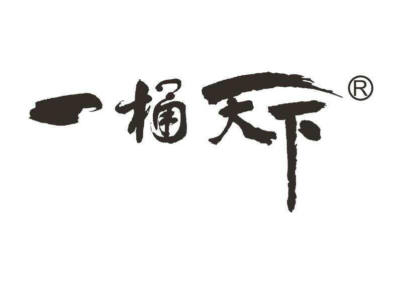 廣東黄版本直播不要钱環保科技有限公司