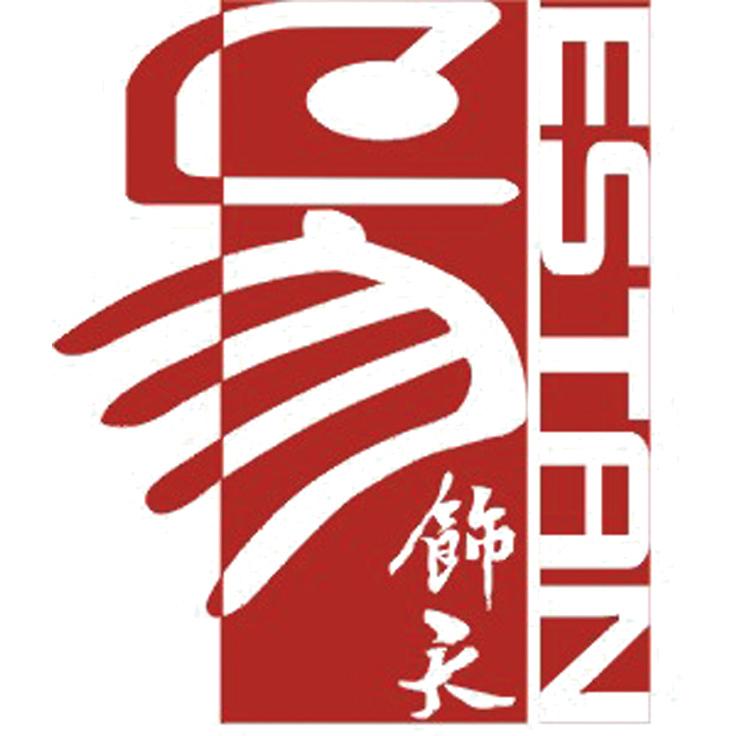 北京易饰天软膜拉蓬技术有限公司