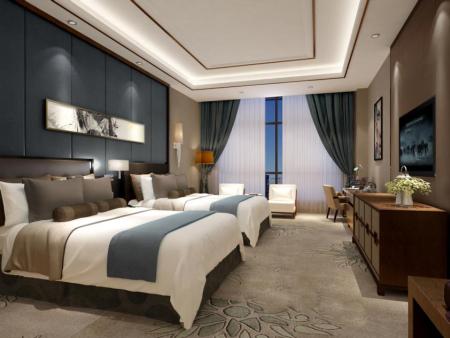 酒店天津11选5人工计划