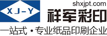 上海365手机网页登录科技有限公司