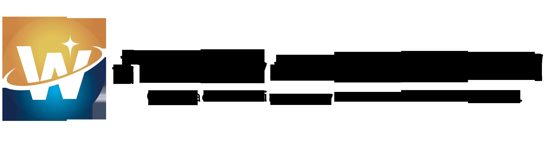 青岛网商动力网络传媒公司