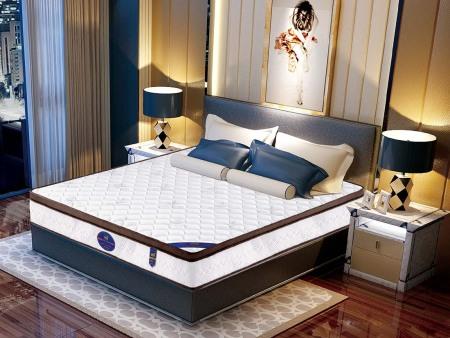 你够买的床垫环保性达标了吗?