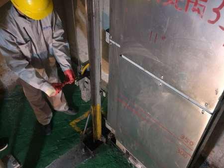 鞍山电梯维修改造:老旧电梯的维修改造及安全管理