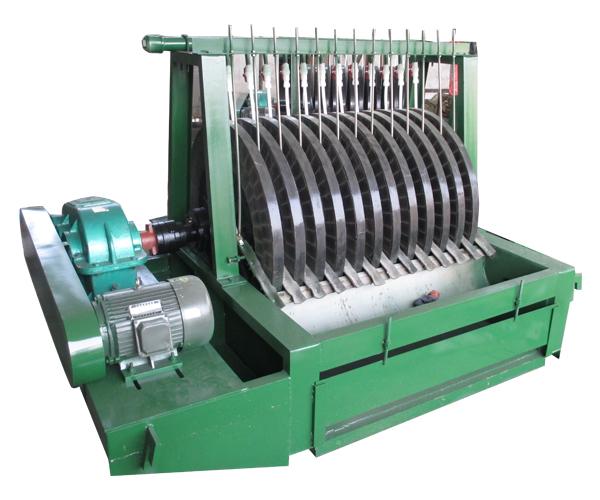 濰坊捷誠機械設備生產的電磁除鐵器具有如何的特性?|新聞動態-濰坊捷誠機械設備有限公司