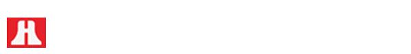 昆山惠盟机电设备有限公司.