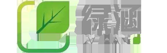 山东绿拓涂料科技有限公司