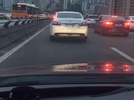 重庆私人调查