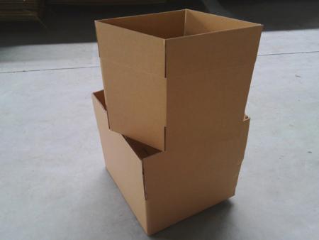 惠州包装彩盒_惠州包装彩盒厂家
