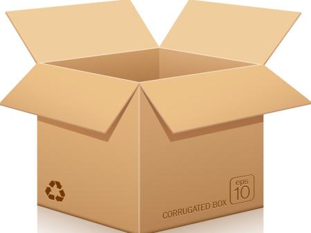 惠州博罗优良纸箱生产厂家