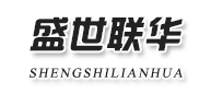 哈尔滨盛世联华一站式汽车维修有限公司