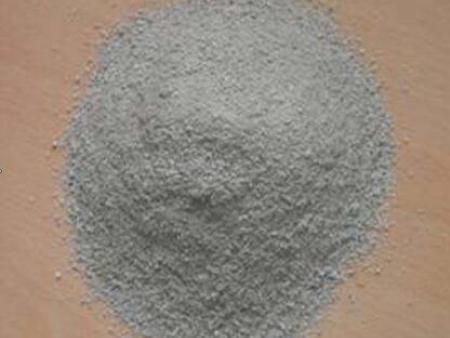 抹面砂浆厂家推荐,Manbetx苹果版下载建筑砂浆批发厂家