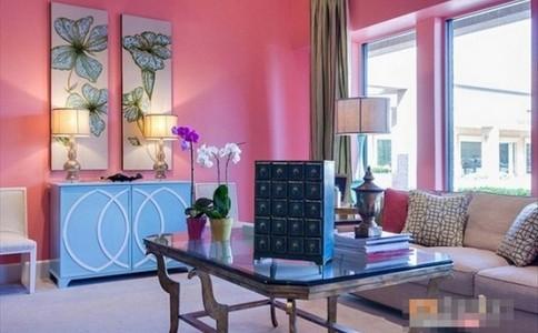 新家装修时该如何挑选更适合的瓷砖