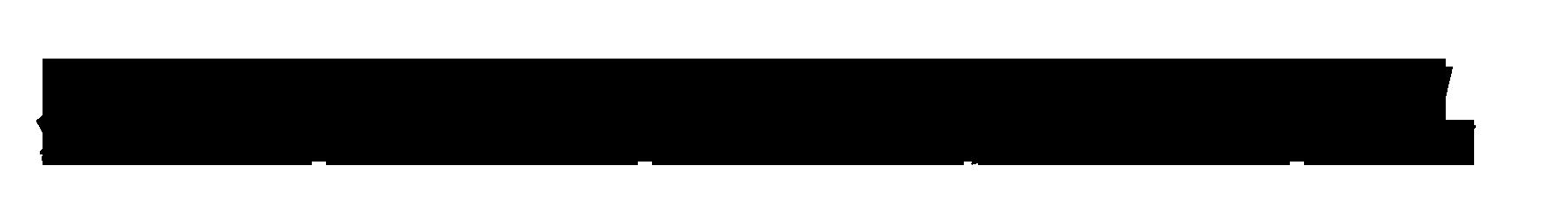 福州欧亚逸装饰材料有限公司