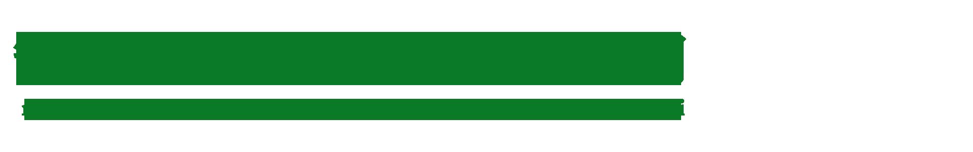 宁夏彩禾工贸有限公司