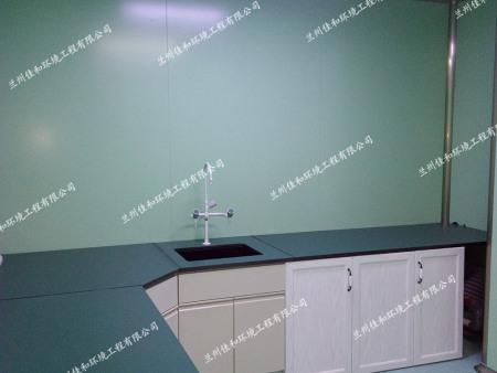 甘肃实验室av淘宝工程—佳和av淘宝