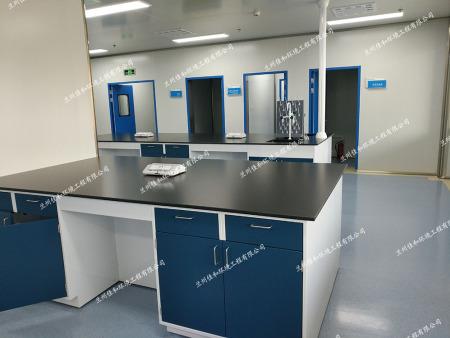 实验室av淘宝公司