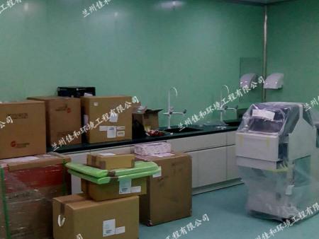 实验室av淘宝—兰州佳和av淘宝