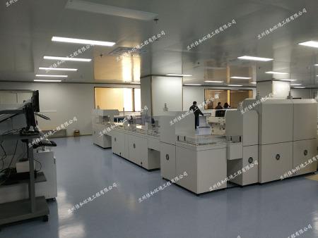 实验室av淘宝