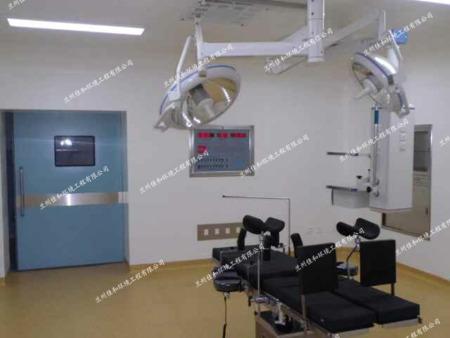 手术室av淘宝工程—兰州佳和