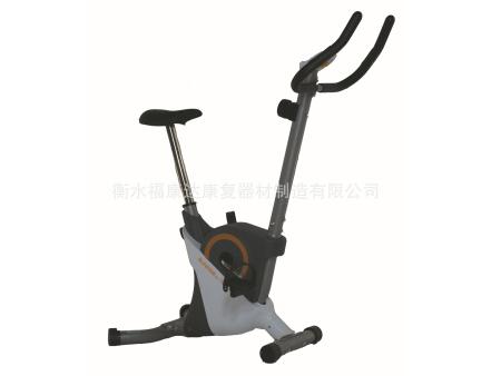下肢功率车(立式、磁控)