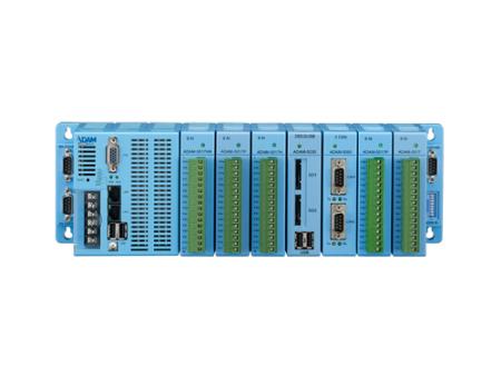 湖南工业控制系统