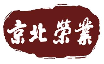 乐陵京北荣业复合材料有限公司