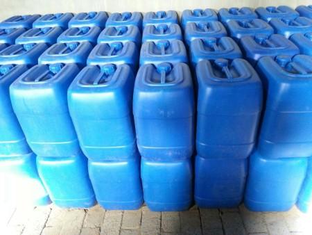 玻璃钢促进剂 异辛酸钴 蓝水 紫水