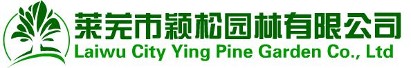 <strong>必威手机版官方网站-必威官网亚洲体育</strong>