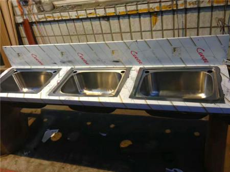 白钢电气焊加工哪家好 盘锦不锈钢焊接盘锦白铁加工服务