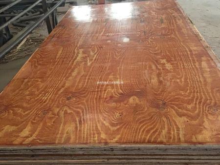 建筑千赢国际手机版-漳州晨远木业生产