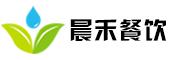 郑州晨禾餐饮管理有限公司