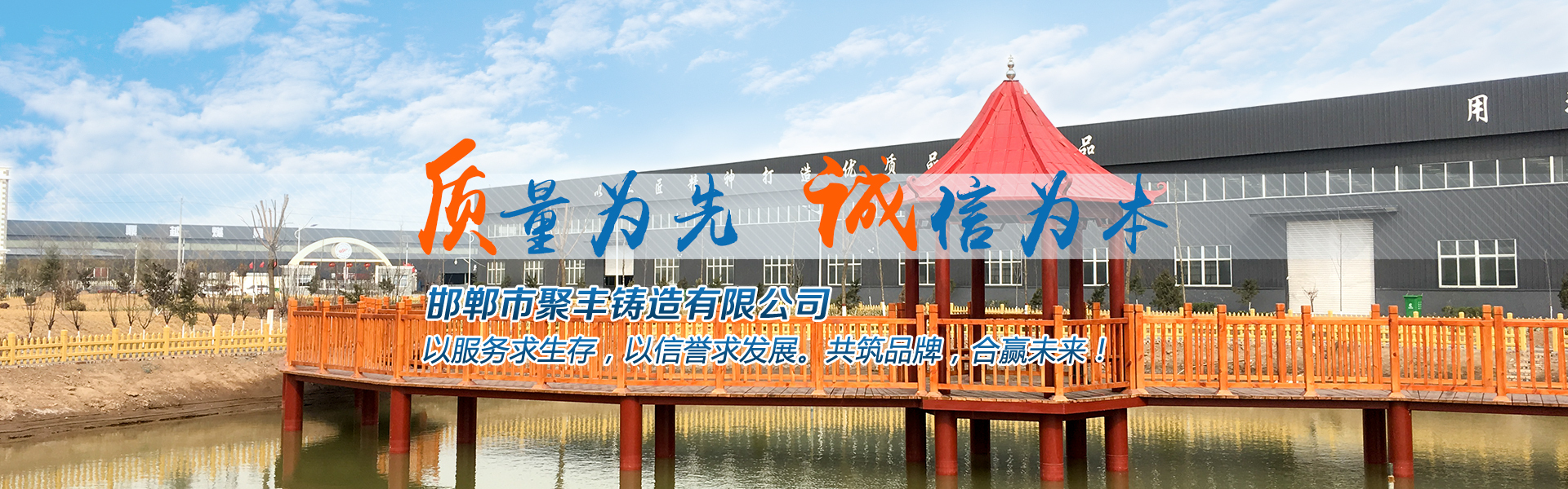 368271.com澳门太阳城