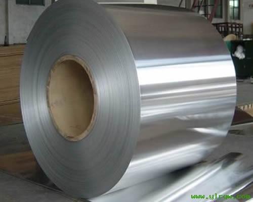 一般金属材料分为哪些类