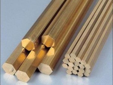 如果金属材料出现疲劳,可以分为哪几种