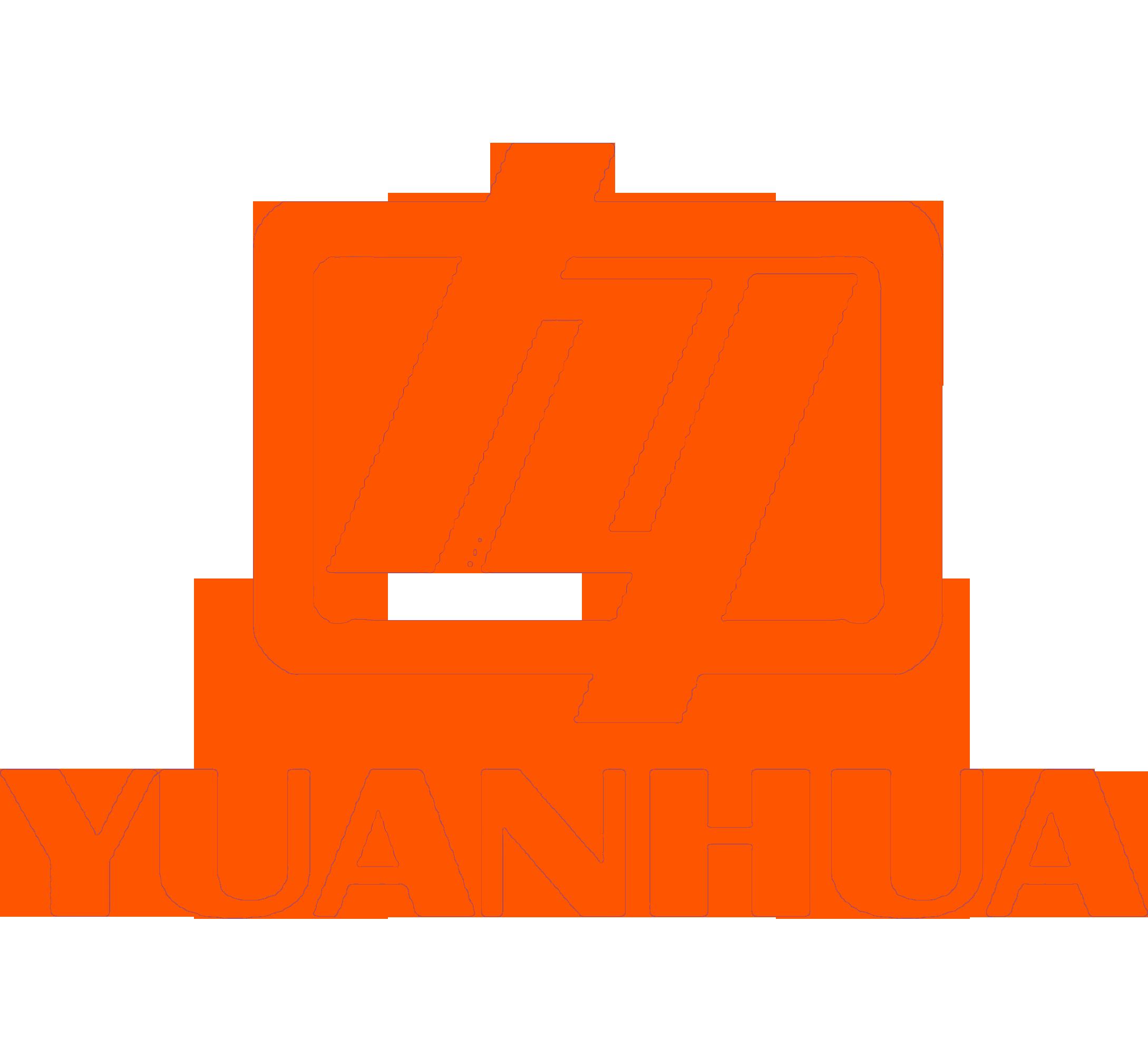 天津鑫远华线缆销售有限公司