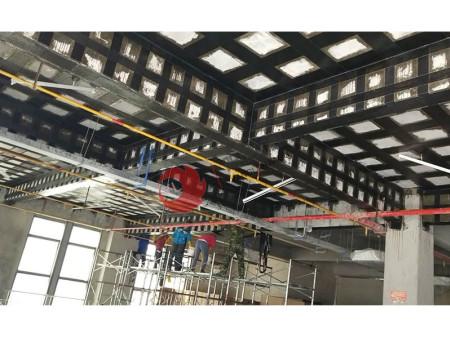 楼板碳纤维布ballbet贝博靠谱吗