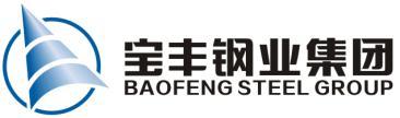 宝丰钢业集团有限公司