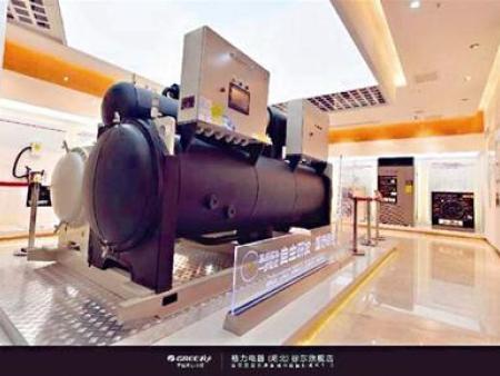 杭州格力旗舰店