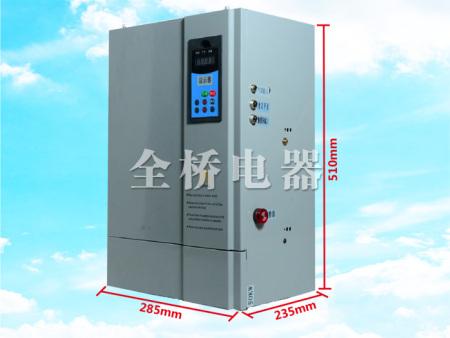 電磁加熱器是一種怎樣的裝置