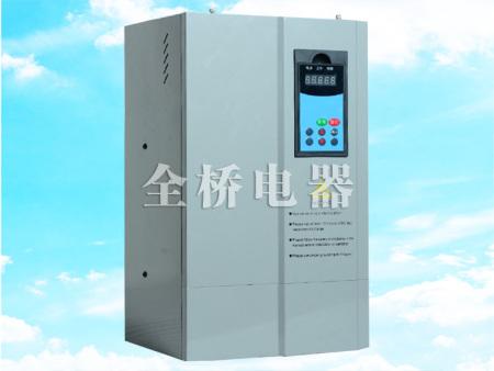 為什麽要選擇AG亞洲遊隻為非凡電磁加熱采暖熱水爐?