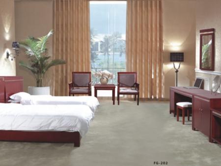 【合乐彩票手机版登录宾馆酒店家具】富贵为您解读酒店宾馆家具的选购常识